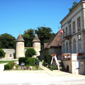 château 2009 034
