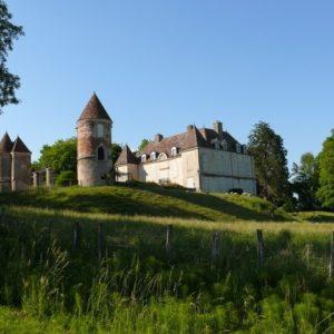 chateau 6